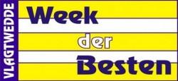 Week der Besten