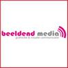 Beeldm