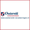 oosterveld